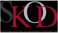 SKOD Logo